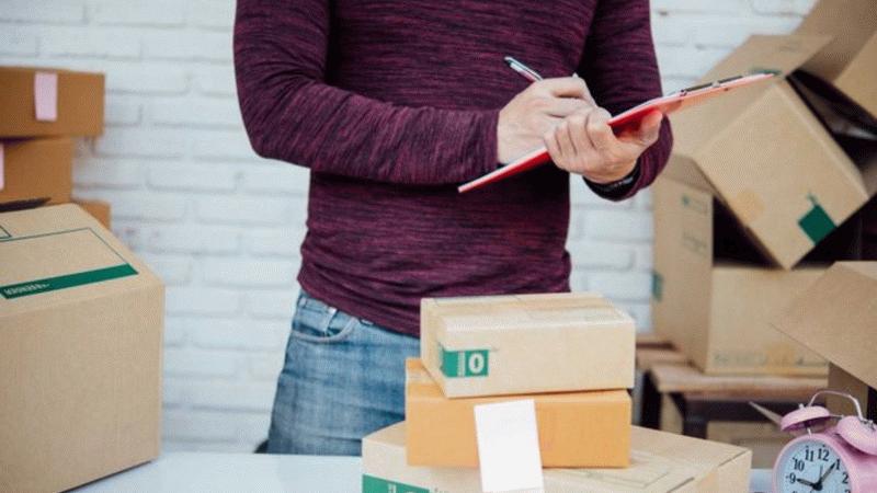 İŞKUR evde paketleme işi kadrolarını açıkladı! Başvuru şartları neler?