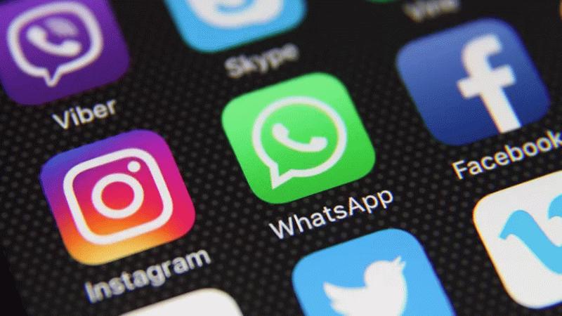 WhatsApp kullanıcılarına müjde! Çile sona eriyor!