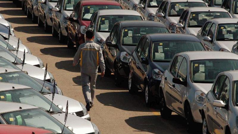 Sıfır otomobil, ikinci el araba fiyatları derken, şimdi de araç kiralama fiyatları zirvede!