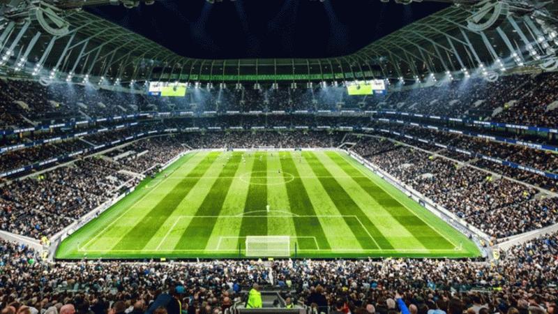 """""""Stadyumlara Giriş Tedbirleri"""" konulu İçişleri Bakanlığınca 81 il valiliğine ek genelge gönderildi"""