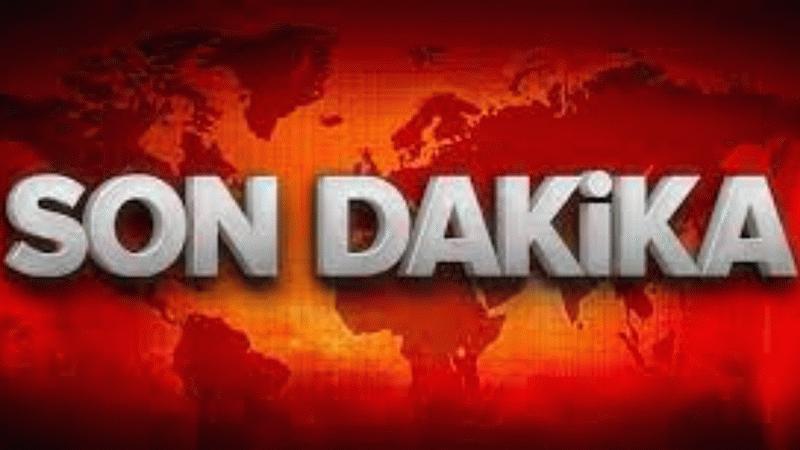 AFAD açıkladı! Antalyada korkutan deprem!