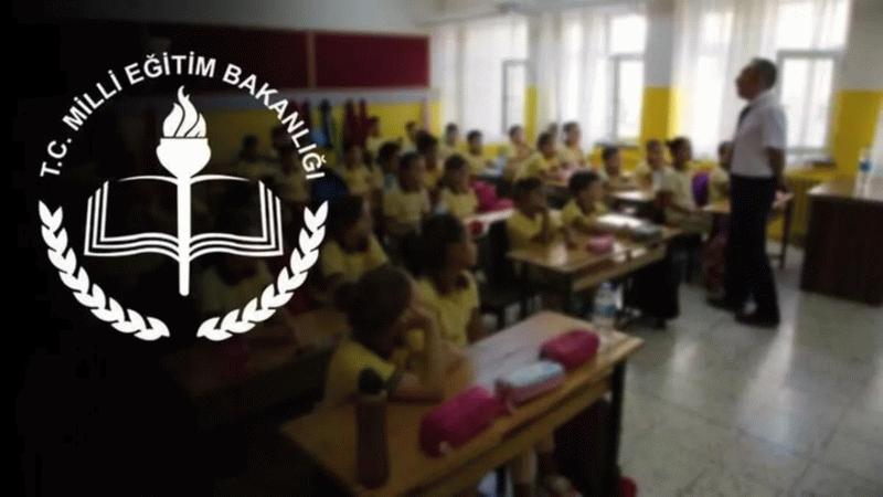 15 bin öğretmen ataması! Başvurular ne zaman! İşte beklenen tarih!
