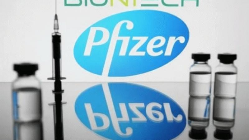 3'üncü doz 'hatırlatma aşı tarihi belli oldu! BioNTech aşısı yaptıranlar dikkat!