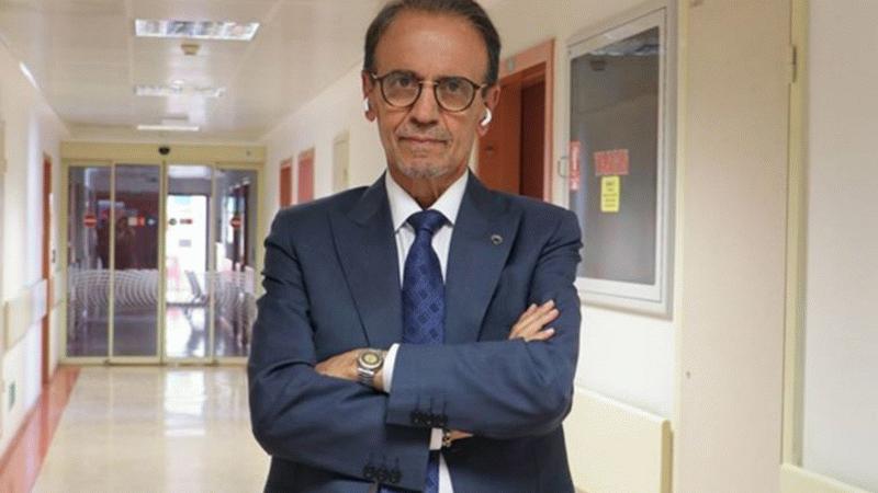 Prof. Dr. Mehmet Ceyhan'dan endişelendiren 'virüs' uyarısı!