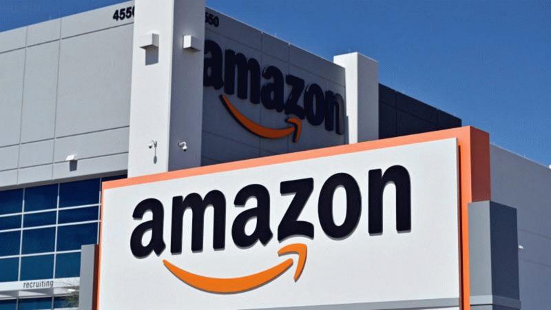 E-ticaret devi Amazon duyurdu! 125 bin kişiyi işe alacak!