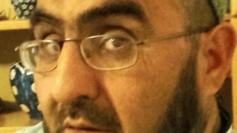 Şaşkına çeviren ifade: Hocam bana 'sen mehdisin' dedi! 9 el ateş edip öldürmüştü!