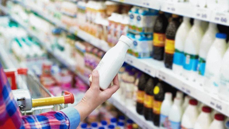 BİM İcra Kurulu Üyesi Galip Aykaç'tan şok açıklama! Süt fiyatları neden arttı, kim arttırdı!