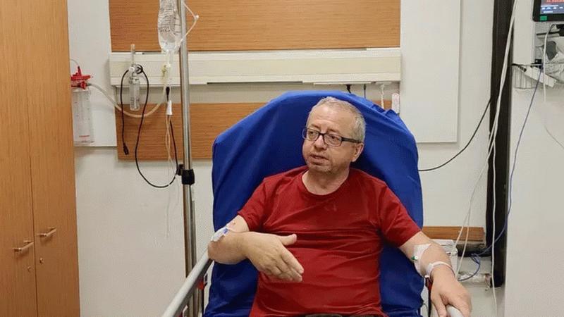 Doğu Karadeniz'de korkutan artış! Belirtileri yaşayan hastaneye koşuyor!