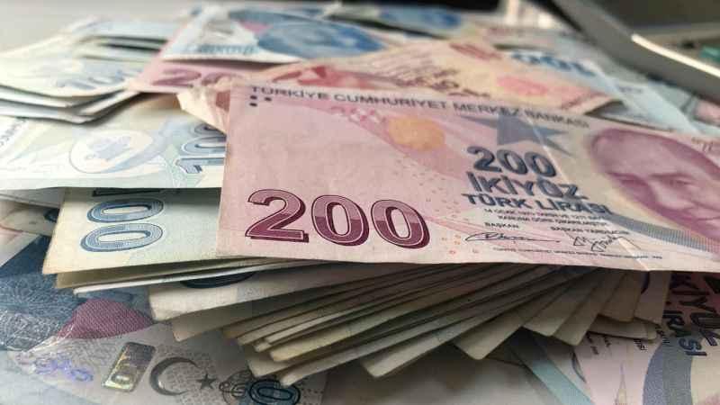 Vatandaşa devletten karşılıksız her ay 1150 lira ödeme! Kimler bu yardımdan faydalanabilir ?
