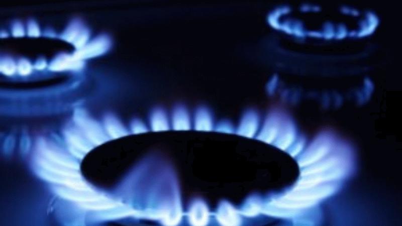 Artan fiyatlar doğal gaz faturalarına yansıyabilir!