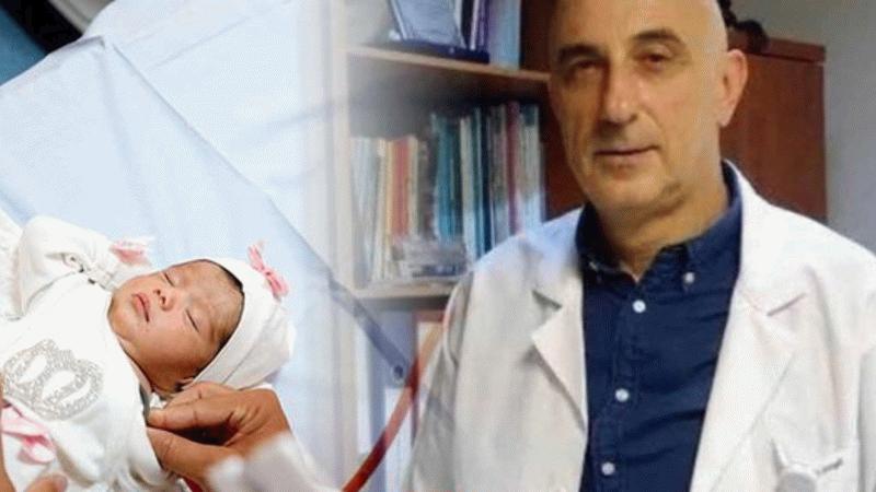 Prof. Dr. Zafer Kurugöl'den yeni açıklama!