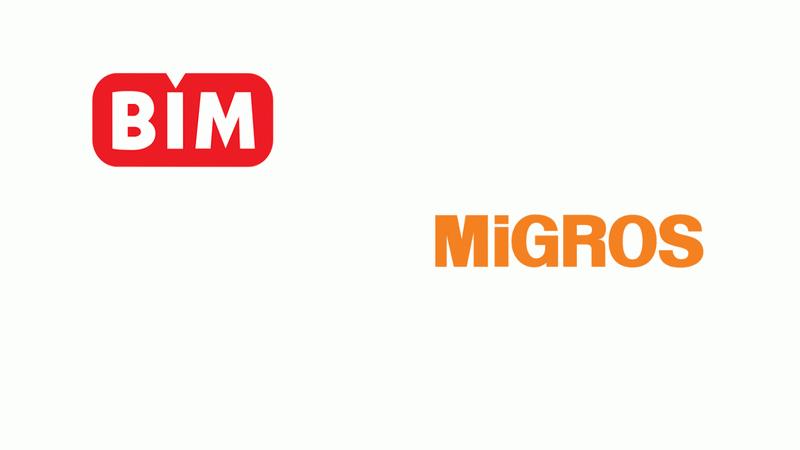 BİM ve Migros personel alımı başvuru şartları neler? BİM ve Migros iş ilanları ve başvuru ekranı! Maaşlar ne kadar?