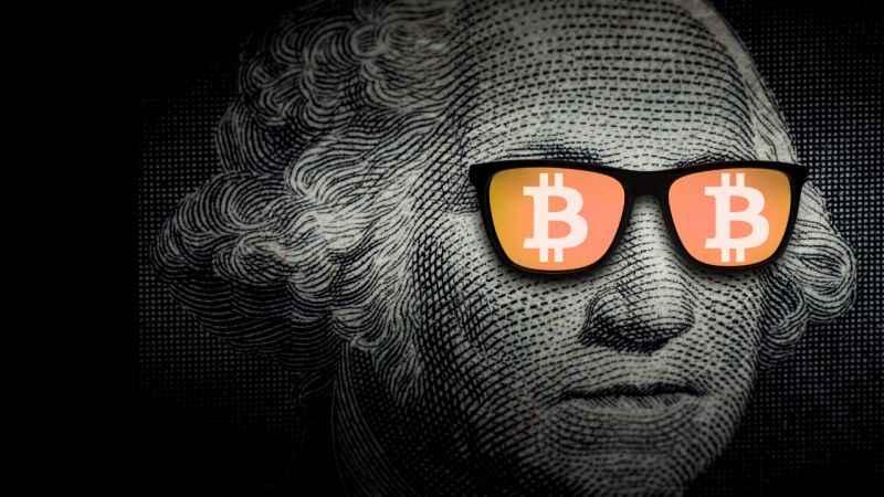 Çin kripto para yasağına doymuyor! Şimdi de 'yasa dışı' açıklaması geldi