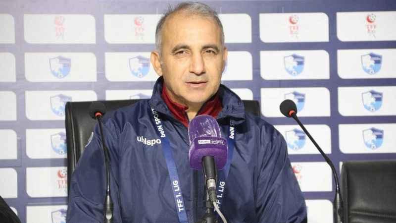 Mehmet Şimşek'ten son dakika açıklaması !