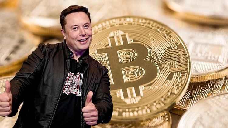 Elon Musk çipte gelecek yılı işaret etti !