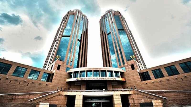 Erzurum şirket sermaye verileri açıklandı