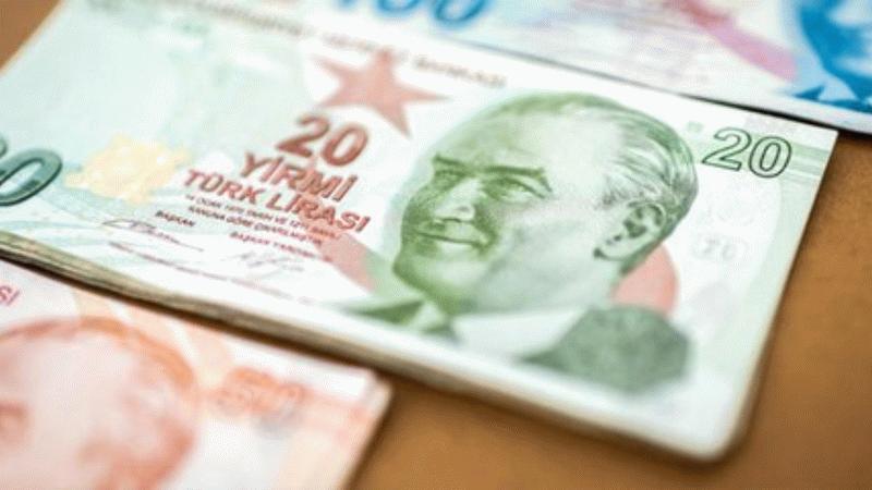 Yeni 20 TL ve 5 TL'lik banknotlar bugün tedavüle giriyor! Resmi Gazete'te yayımlandı!