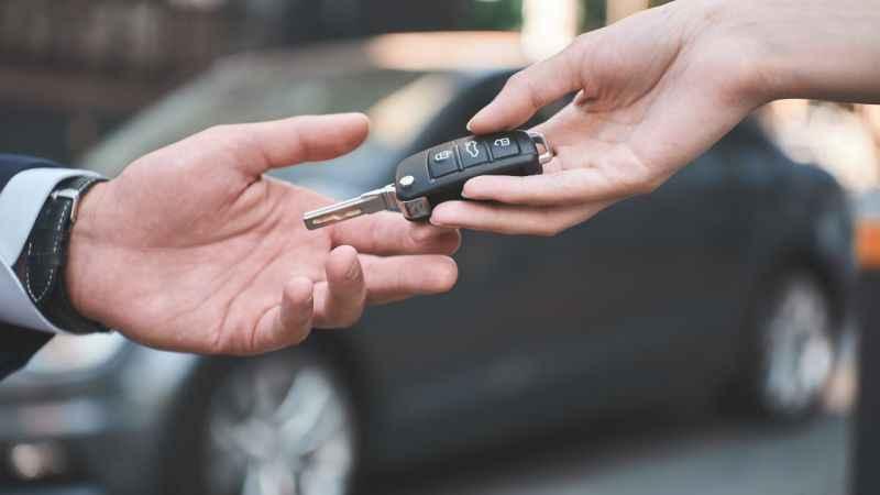 Sıfır otomobil alacaklar dikkat! Çarpıcı açıklama: Galericiler ve bayiler arasında anlaşma yapılıyor
