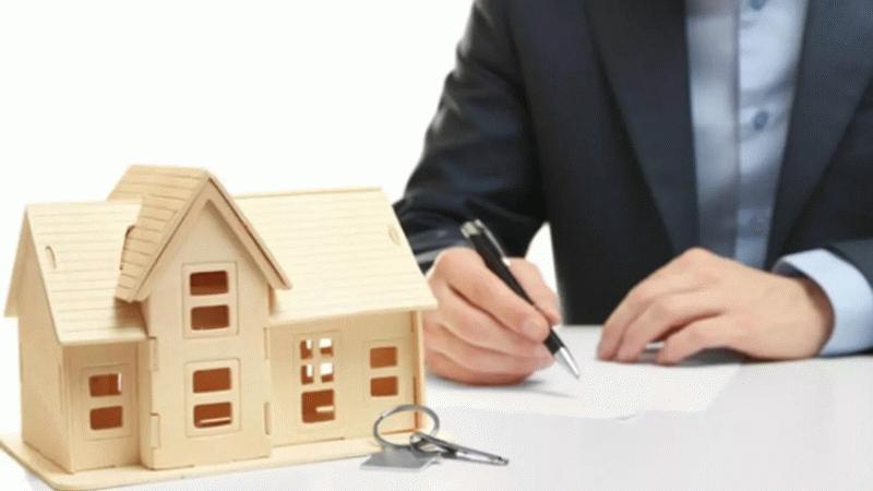 Yargıtay'dan dikkat çeken karar! Ev sahibi ve kiracılar...