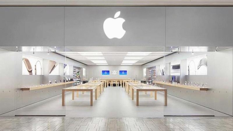Türkiye'deki üçüncü mağazasını açıyor! Apple resmen duyurdu!