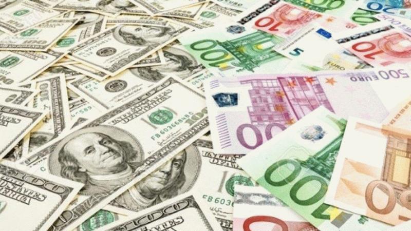 Yükseliş tüm hızıyla devam ediyor! Dolar, euro ve sterlin ne kadar?