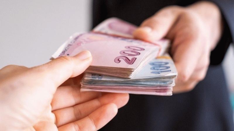 Milyonları ilgilendiriyor 5 milyar lira ödeme yapılacak !