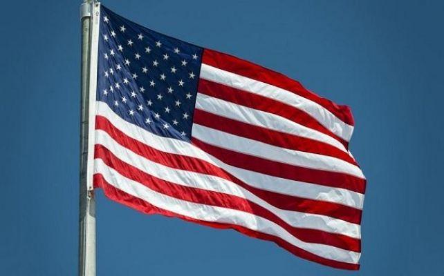 ABD'nin Kararına Tepki Yağıyor!