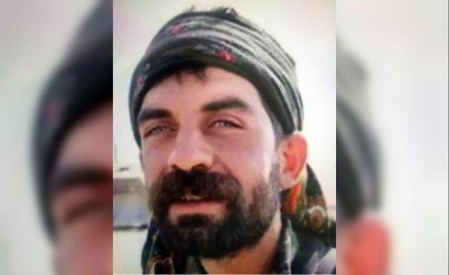 Terör örgütü YPG'nin sözde batı cephesi komutanı patlamada öldü
