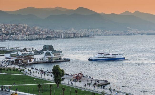 Haydi İzmir için oylamaya