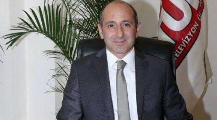 İYİ Parti Milletvekili düştü, CHP'li Öztunç Milletvekili oldu