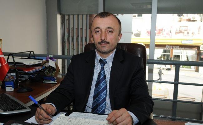 """İzmit Belediyesi uyardı: """"Sanayi sicil kaydında son gün 1 Temmuz"""""""