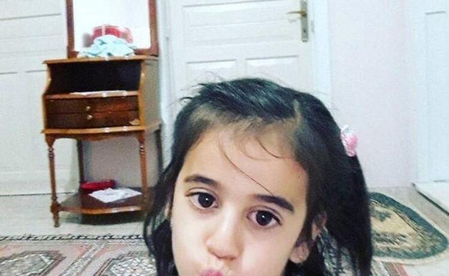 Ankara Valisi Topaca'dan cesedi bulunan küçük Eylül'le ilgili açıklama