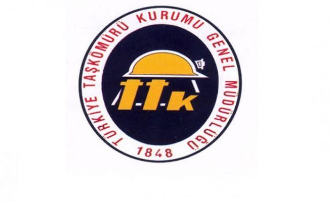 Türkiye Taş Kömürü Kurumu Personel Alımı