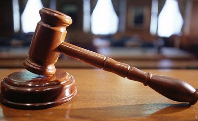 Kahramanmaraş'ta FETÖ'den 4 sanığa ceza, 10 sanığa beraat