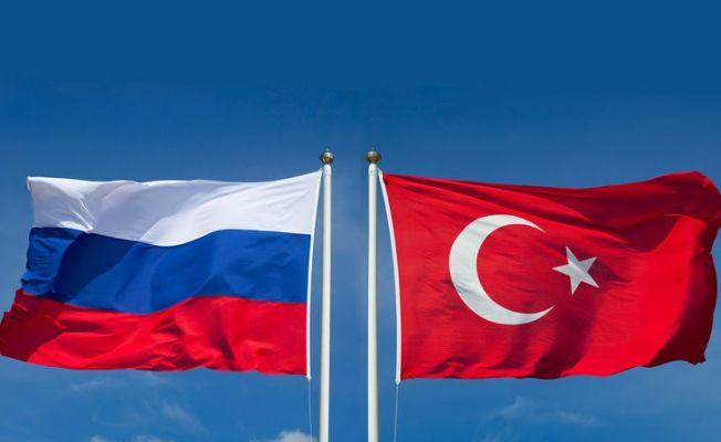 Son dakika: Türkiye'nin çağrısına Rusya'dan destek!