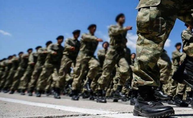 Milli Savunma Bakanlığı'ndan açıklama geldi! Bedelli askerliğe kaç kişi başvuruda bulundu?