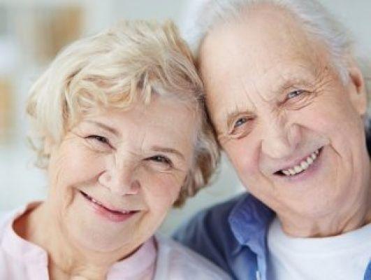 65 yaş aylığına yeni düzenleme