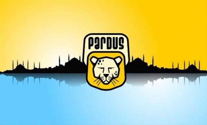 Pardüs'ün Fatihi: Kaçak Windows'u pardüs sanan Büyükşehir...