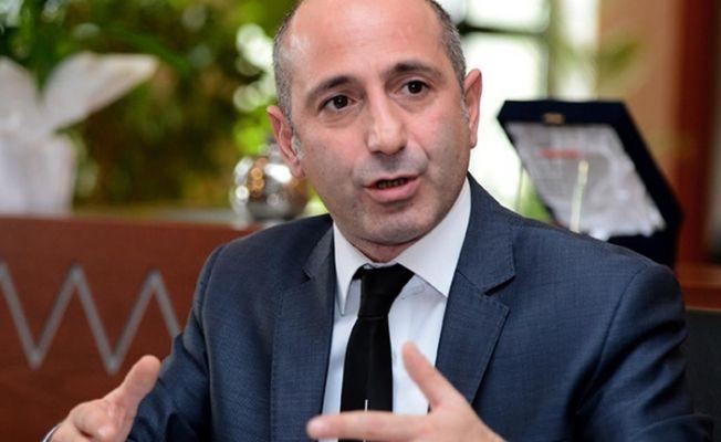 Kahramanmaraşlı vatandaşların şikayeti üzerine CHP'li Öztunç harekete geçti