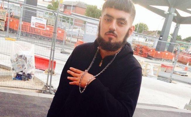 Kahramanmaraş'lı İsmail, Londra'da öldürüldü!