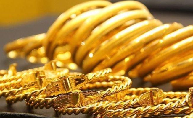 Bakanlık'tan yastık altındaki altınlar için yeni hamle