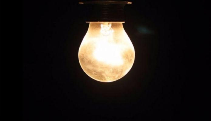 Elbistan dahil 4 ilçede elektrik kesintisi yapılacak