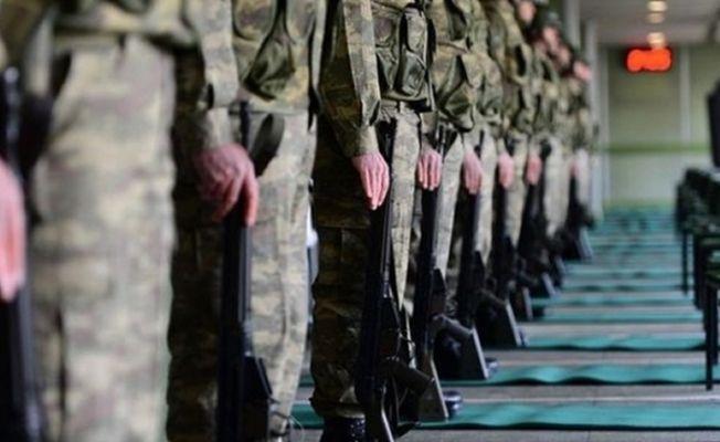 Hangi meslek grubu ne zaman bedelli askerlik için askere gidecek?