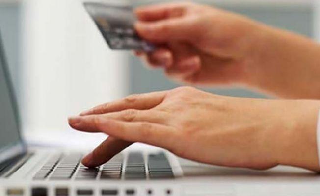 Kredi kartı sahipleri dikkat! Bu tuzağa düşmeyin...