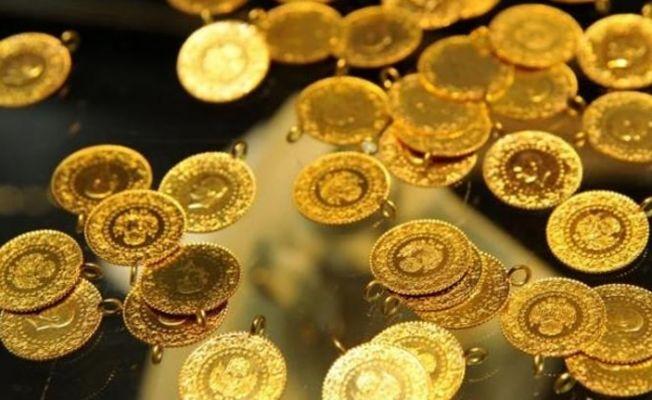 Altın fiyatlarında dikkat çeken hareketlilik! Gram ve çeyrek altın...