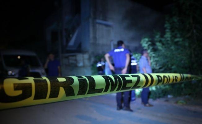 Adana'da ailesinin kayıp başvurusunda bulunduğu kişi ölü bulundu