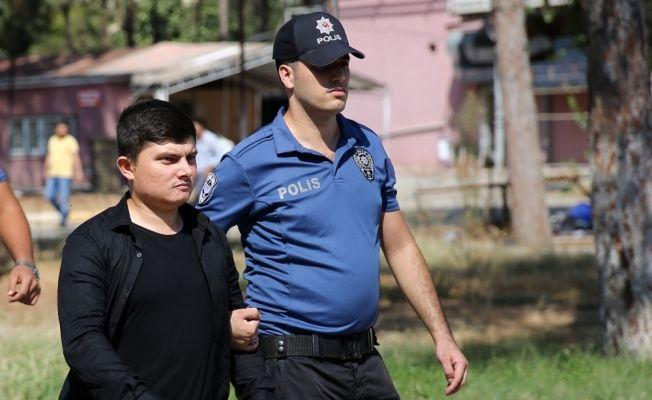 FETÖ'nün askeri yapılanmasına operasyon, 14 asker gözaltına alındı!