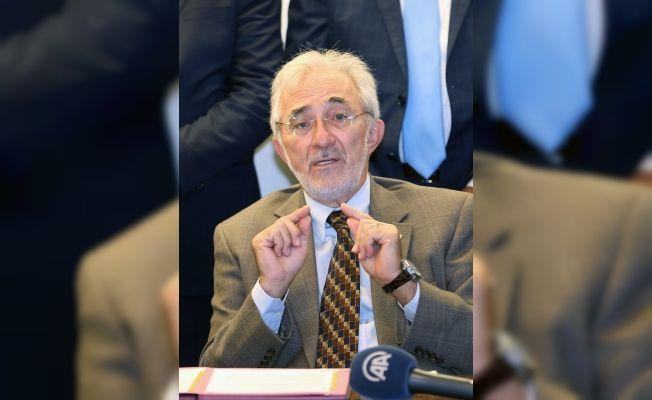 Katarlı şirket Türkiye'den 100 milyon dolarlık alım yapacak
