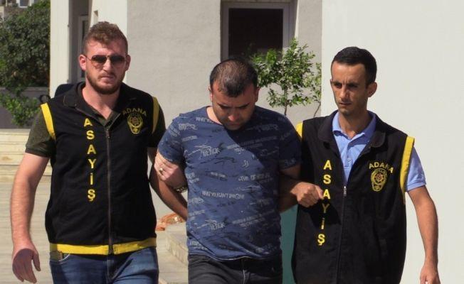 Adana'da iş vaadiyle dolandırıcılık iddiası