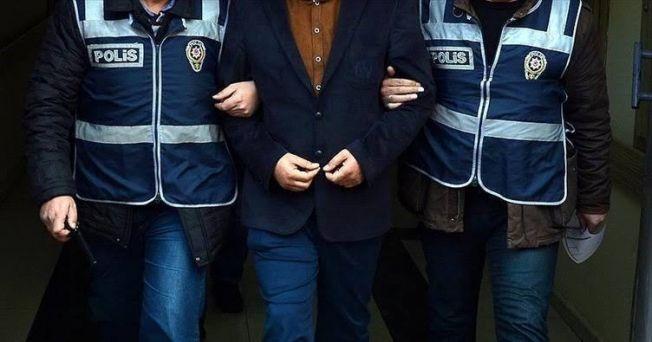 FETÖ sanığı eski polislere hapis cezası